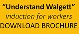 "Download brochure about tailored training packages to assist staff to ""Understand Walgett"""